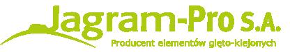 Jagram-Pro S.A. logo