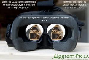 Jagram-Pro VR